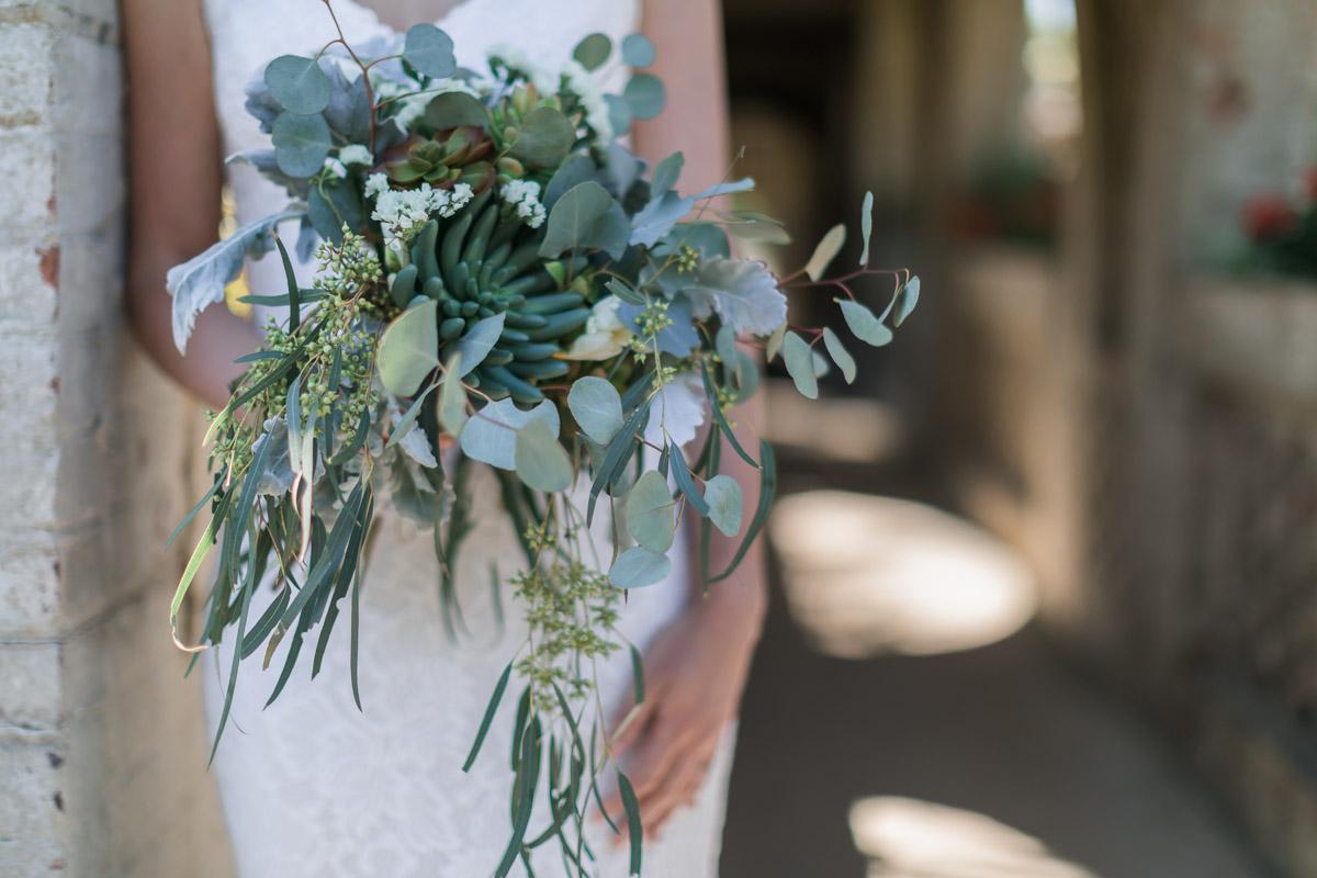 wedding-photographer-columbia-southcarolina-silverandchalkimages61.jpg