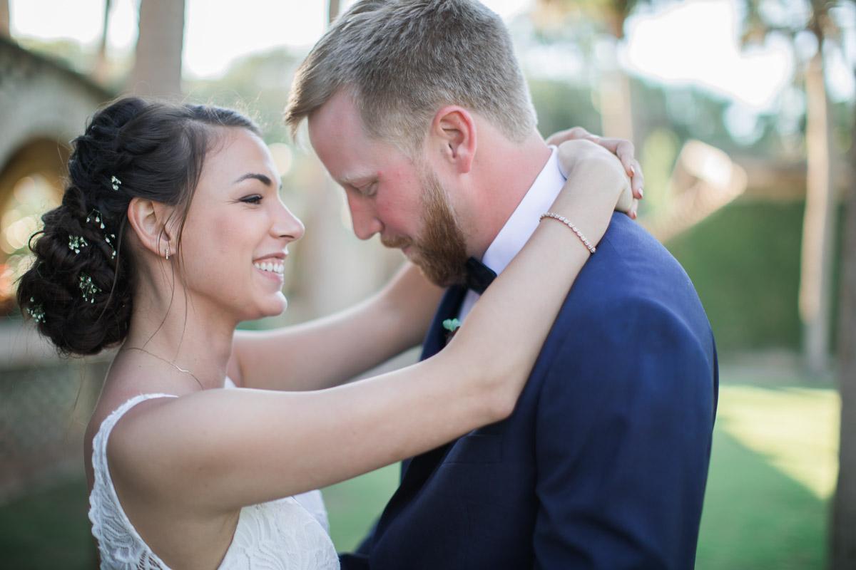 wedding-photographer-columbia-southcarolina-silverandchalkimages71.jpg