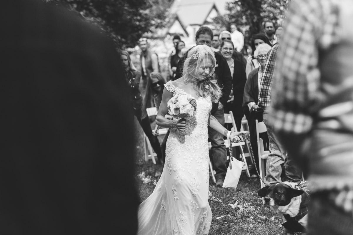 wedding-photographer-columbia-southcarolina-silverandchalkimages446.jpg