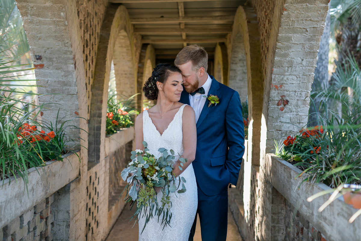 wedding-photographer-columbia-southcarolina-silverandchalkimages3.jpg