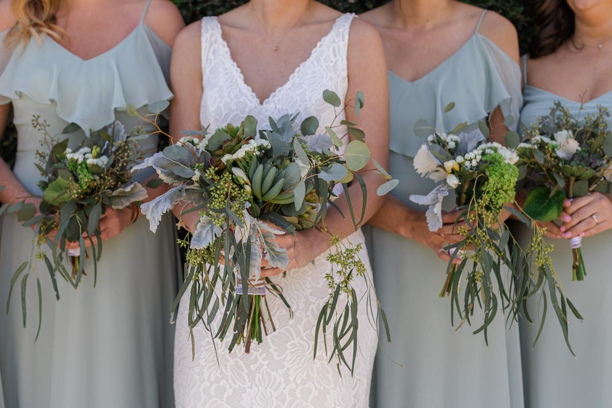 wedding-photographer-columbia-southcarolina-silverandchalkimages10.jpg
