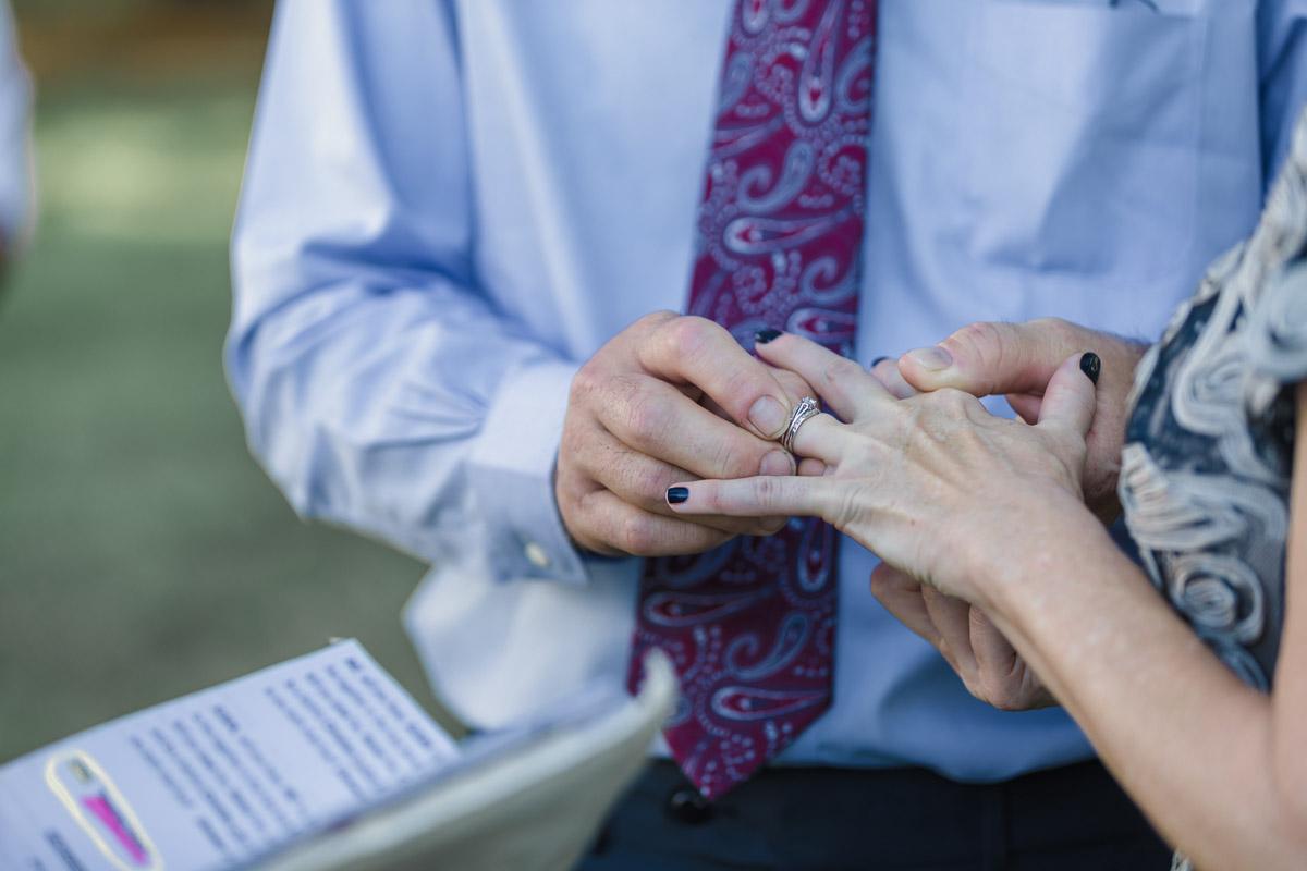 wedding-photographer-columbia-southcarolina-silverandchalkimages37.jpg