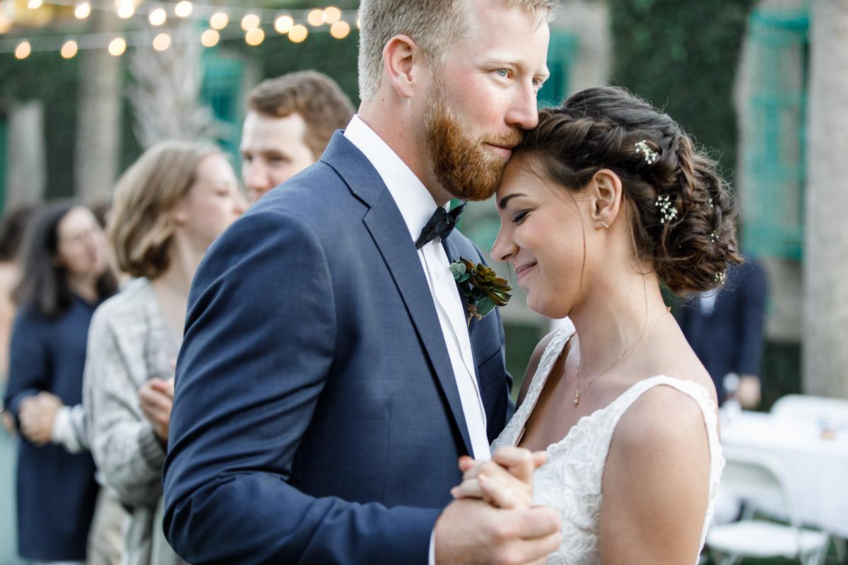 wedding-photographer-columbia-southcarolina-silverandchalkimages45.jpg