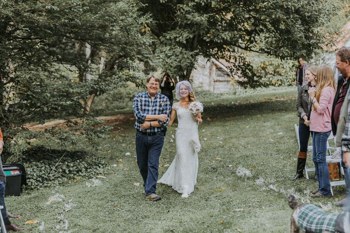 wedding-photographer-columbia-southcarolina-silverandchalkimages140.jpg