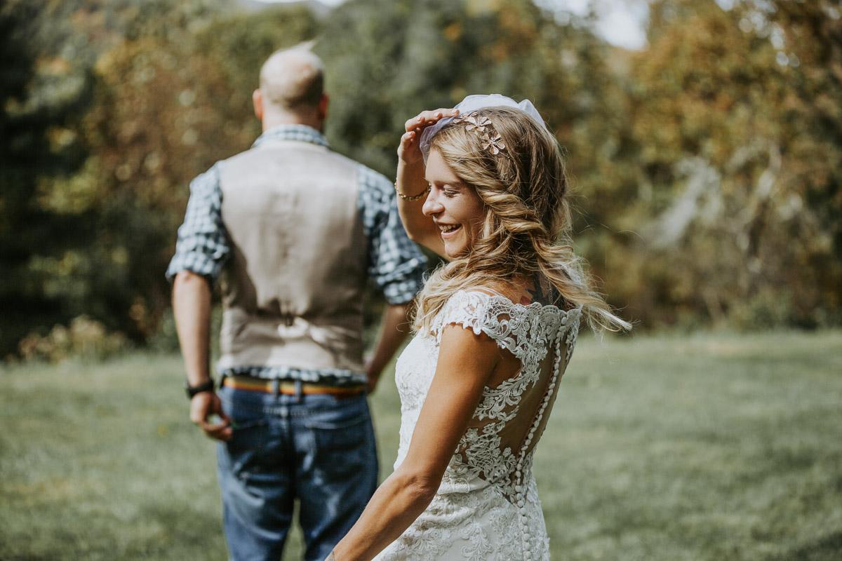 wedding-photographer-columbia-southcarolina-silverandchalkimages447.jpg