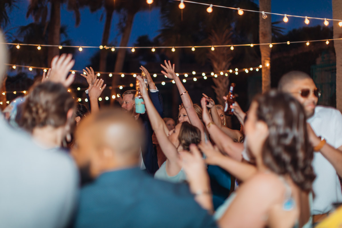 wedding-photographer-columbia-southcarolina-silverandchalkimages555.jpg
