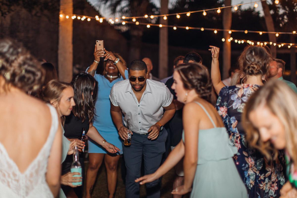 wedding-photographer-columbia-southcarolina-silverandchalkimages102.jpg