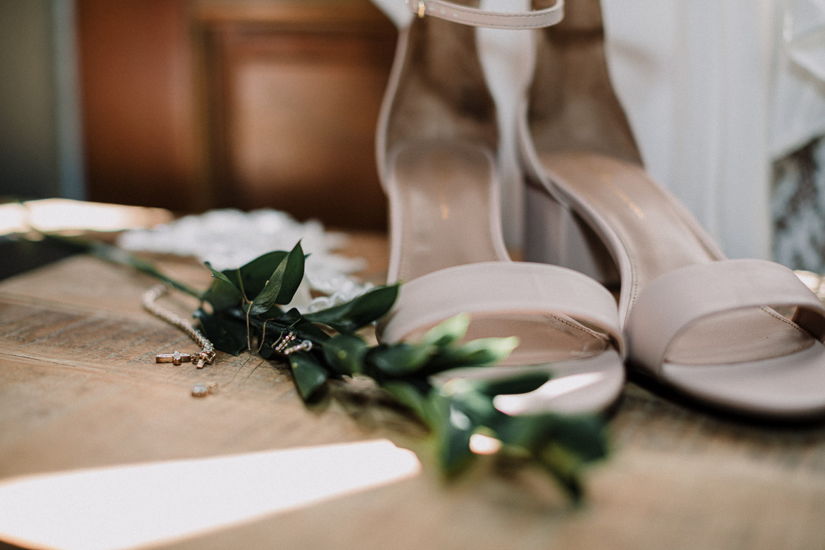 wedding-photographer-columbia-southcarolina-silverandchalkimages12.jpg