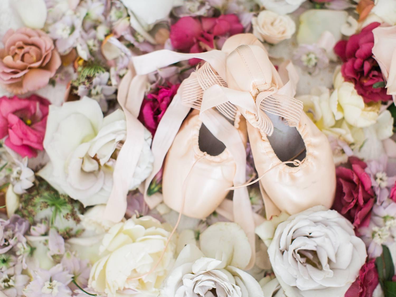 ballet-inspired-wedding-shoot-13.jpg