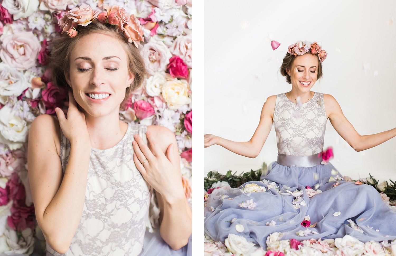 ballet-inspired-wedding-shoot-12.jpg