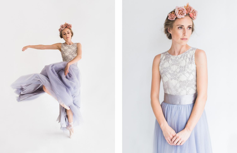 ballet-inspired-wedding-shoot-9.jpg