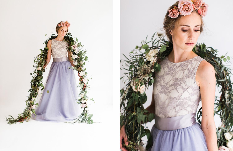 ballet-inspired-wedding-shoot-10.jpg
