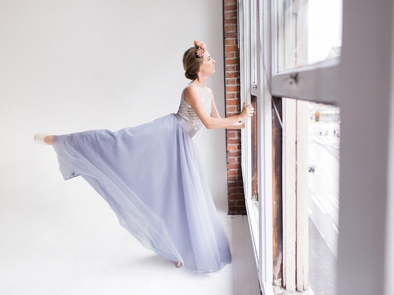 ballet-inspired-wedding-shoot-8.jpg