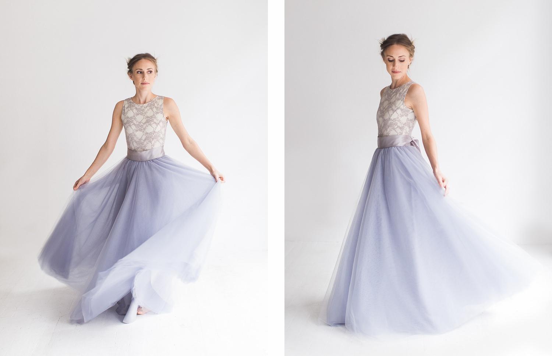 ballet-inspired-wedding-shoot-5.jpg
