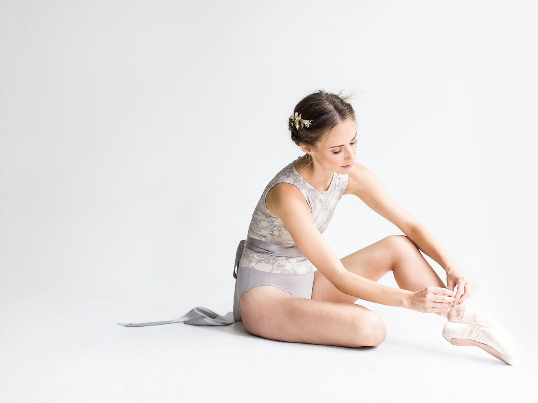 ballet-inspired-wedding-shoot-2.jpg