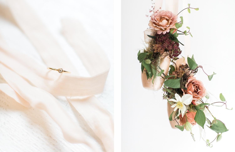 ballet-inspired-wedding-shoot-1.jpg