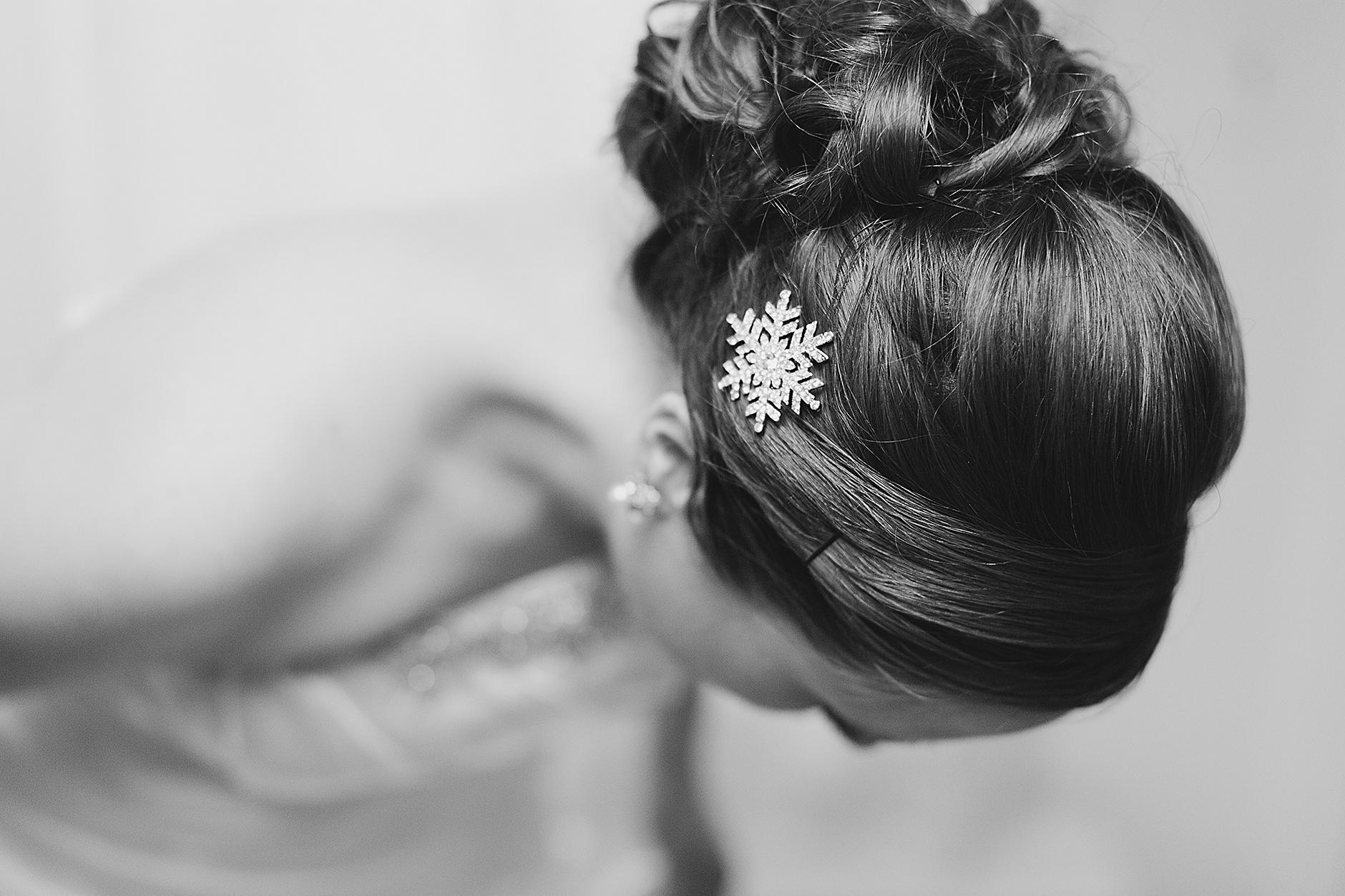 Seattle-Wedding-Photographers_Lionlady-Photography_010.jpg