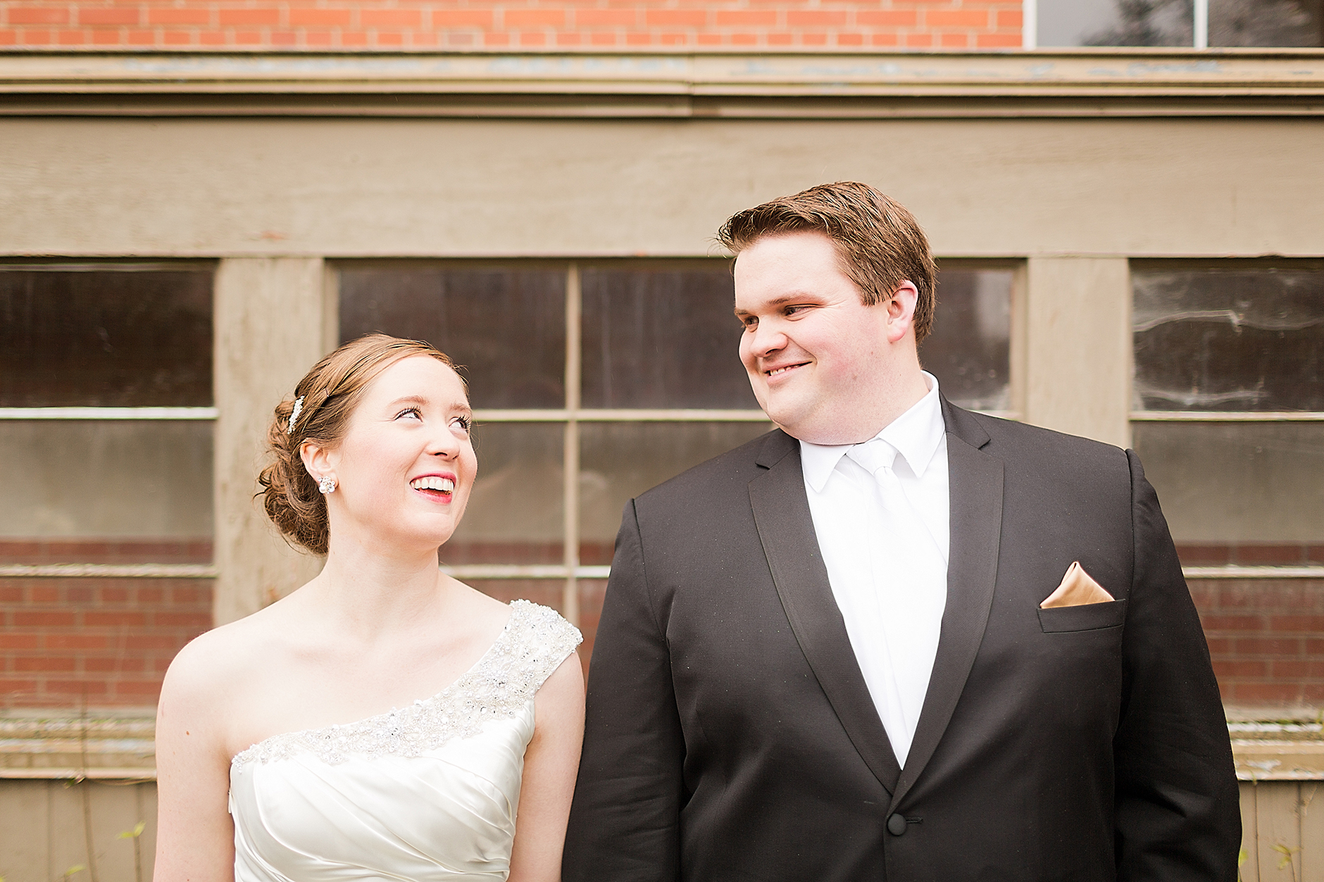 Seattle-Wedding-Photographers_Lionlady-Photography_021.jpg