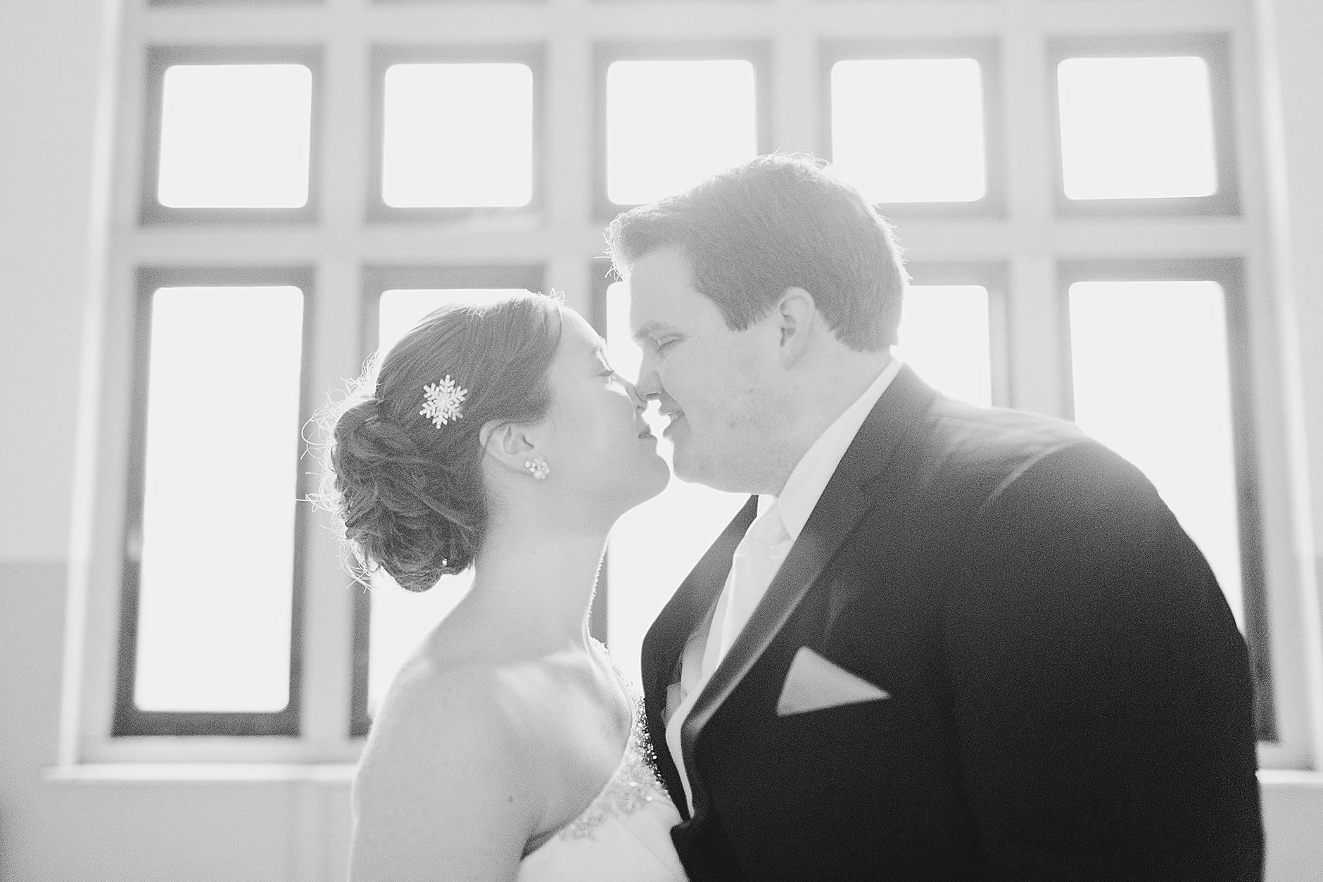 Seattle-Wedding-Photographers_Lionlady-Photography_024.jpg