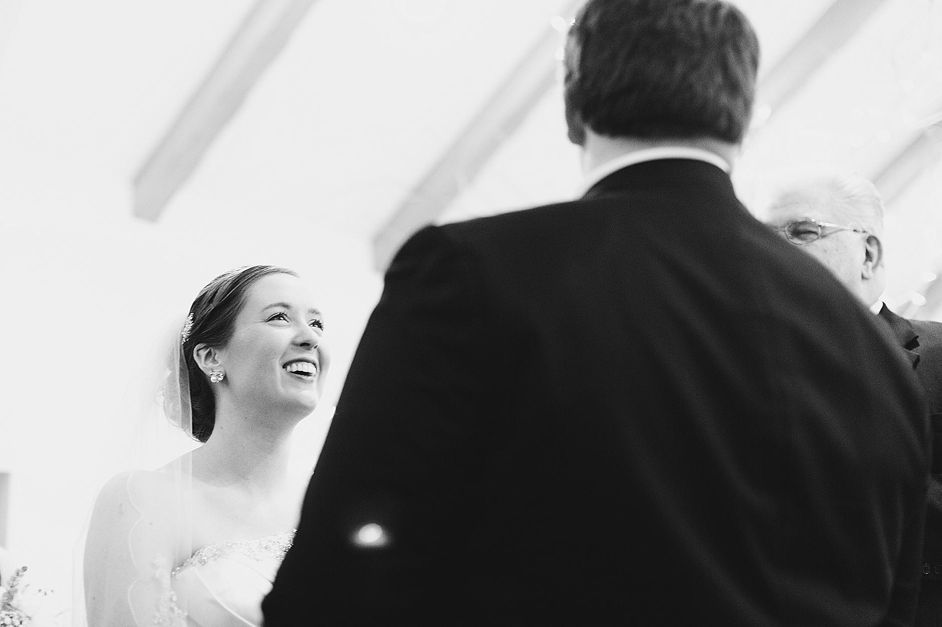 Seattle-Wedding-Photographers_Lionlady-Photography_034.jpg