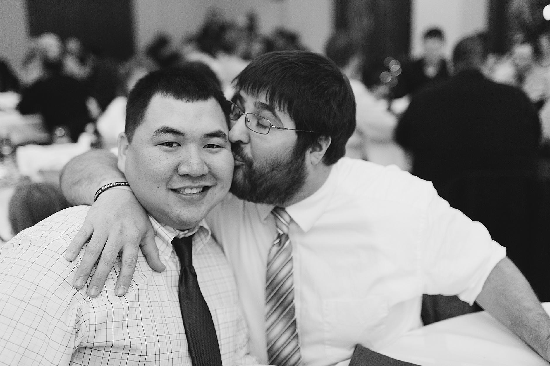 Seattle-Wedding-Photographers_Lionlady-Photography_044.jpg