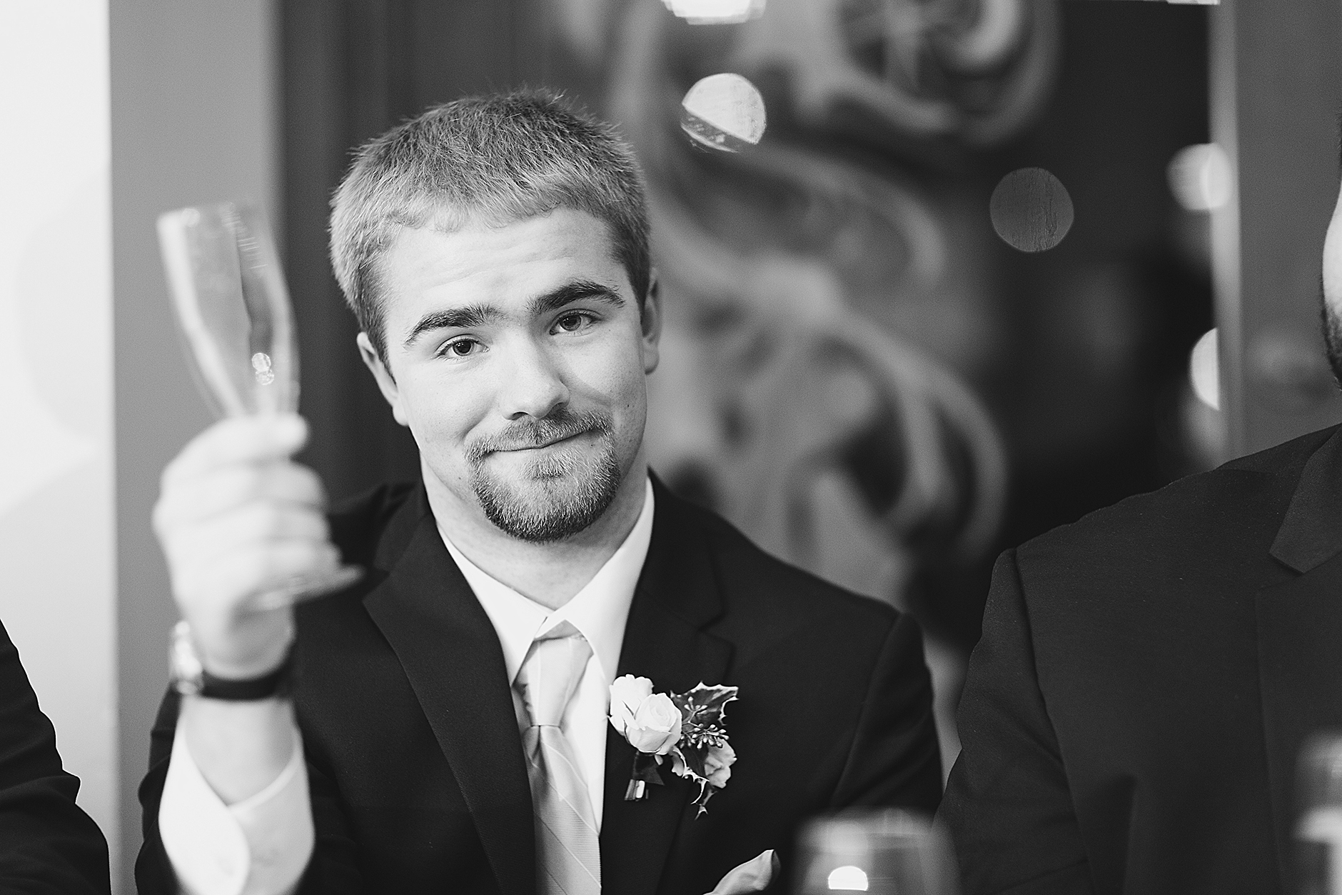 Seattle-Wedding-Photographers_Lionlady-Photography_051.jpg