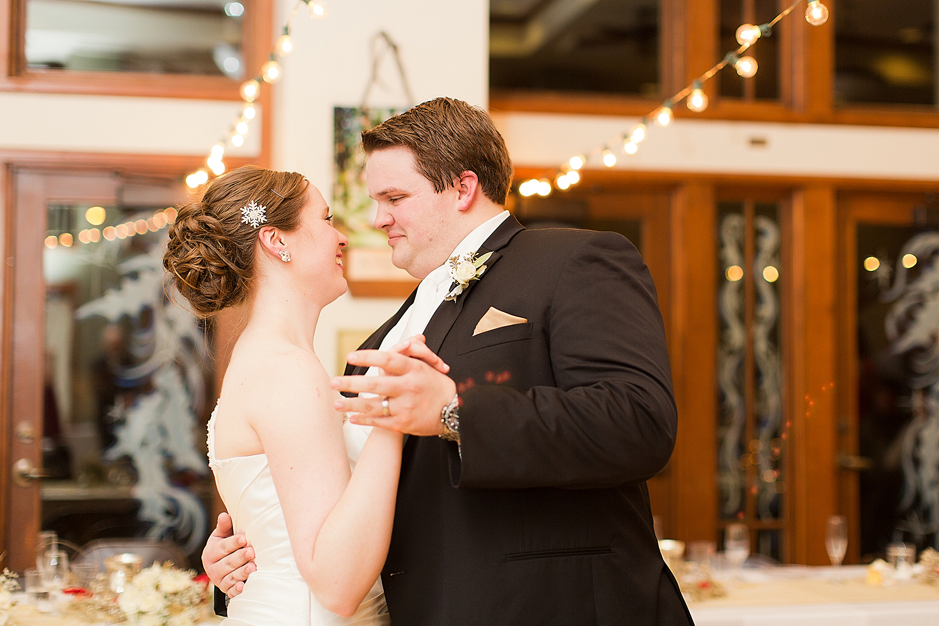 Seattle-Wedding-Photographers_Lionlady-Photography_054.jpg