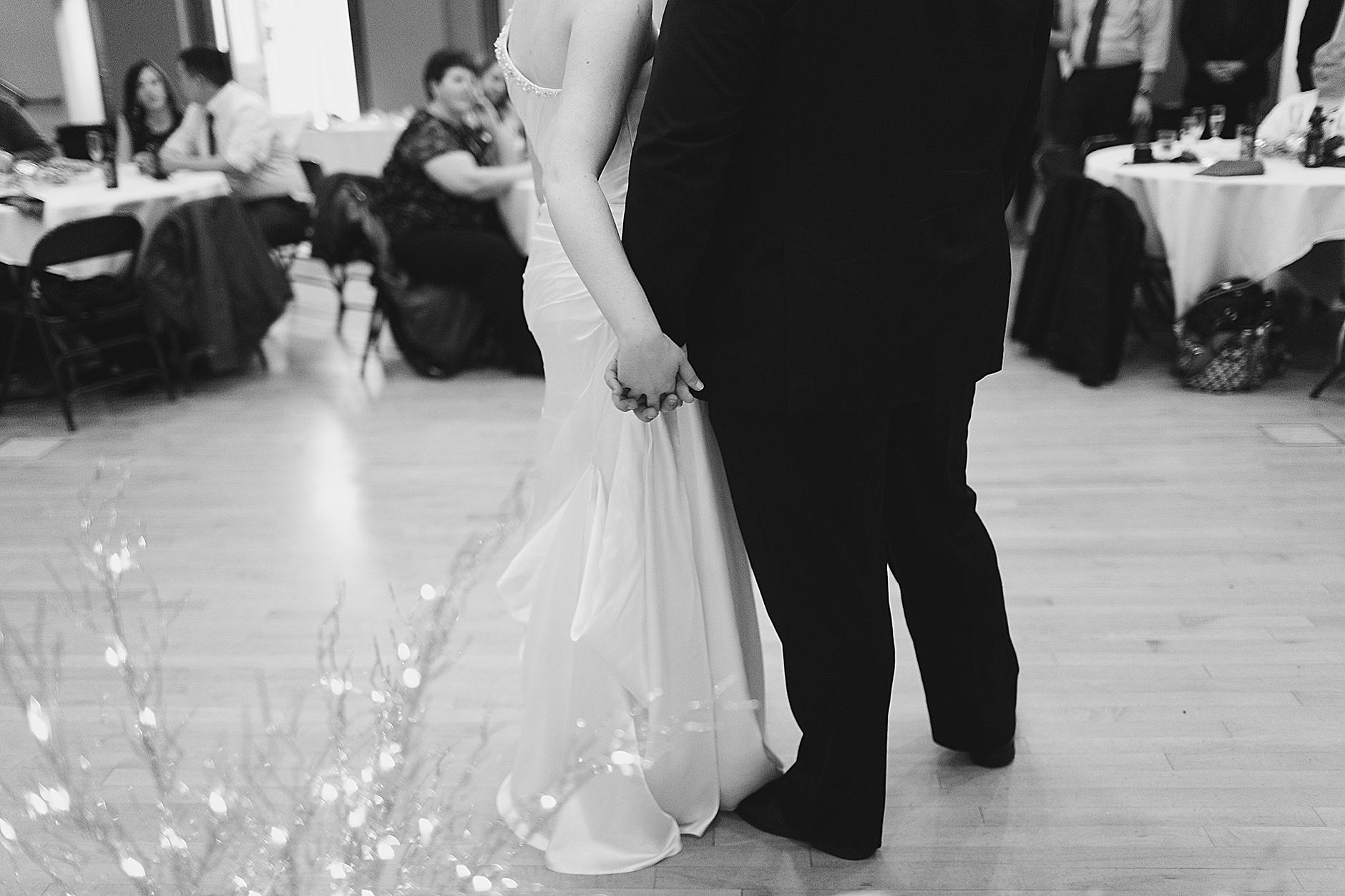 Seattle-Wedding-Photographers_Lionlady-Photography_055.jpg
