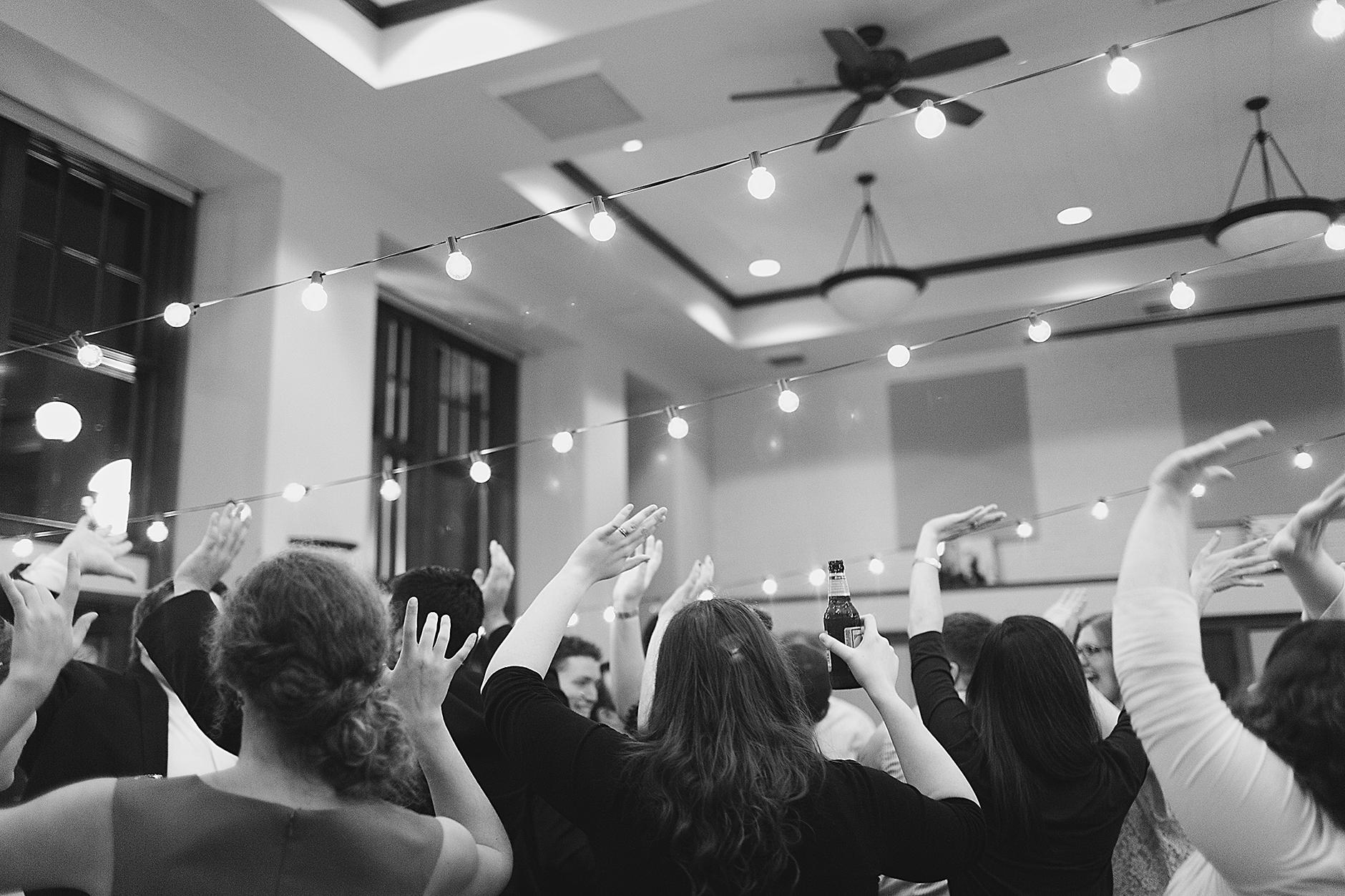 Seattle-Wedding-Photographers_Lionlady-Photography_056.jpg