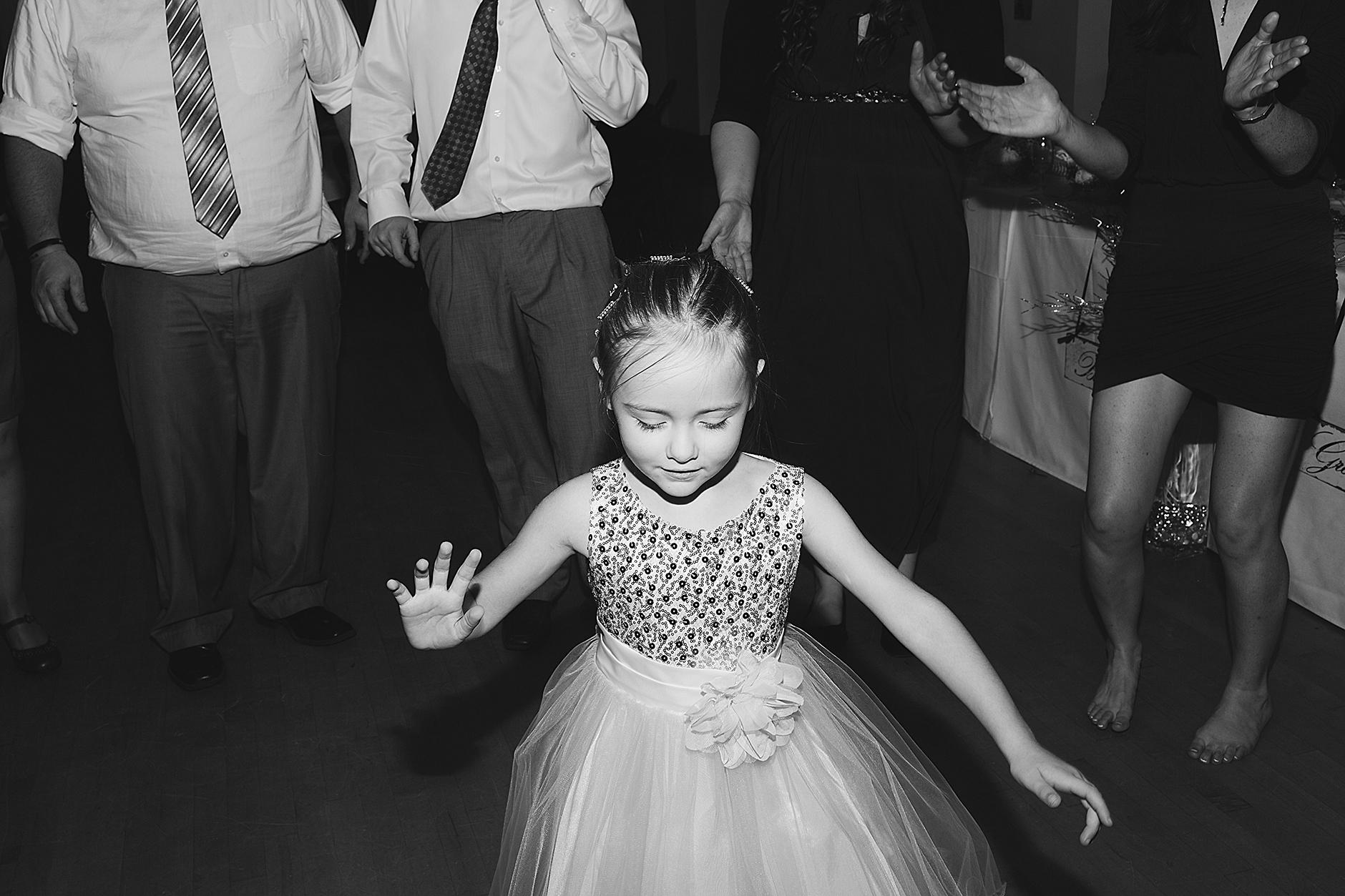 Seattle-Wedding-Photographers_Lionlady-Photography_066.jpg
