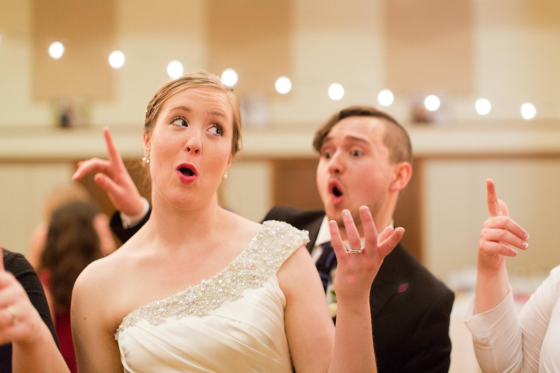 Seattle-Wedding-Photographers_Lionlady-Photography_070.jpg