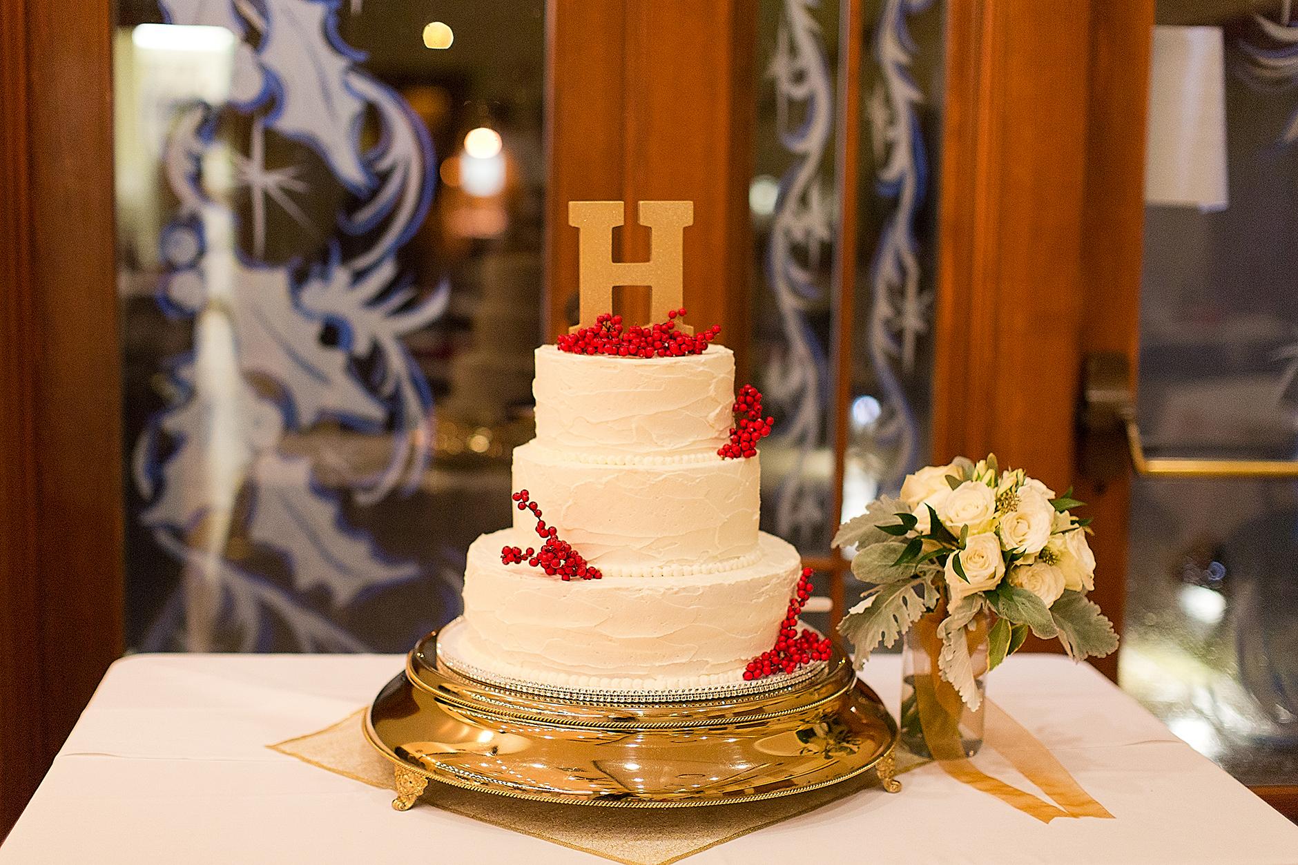 Seattle-Wedding-Photographers_Lionlady-Photography_072.jpg