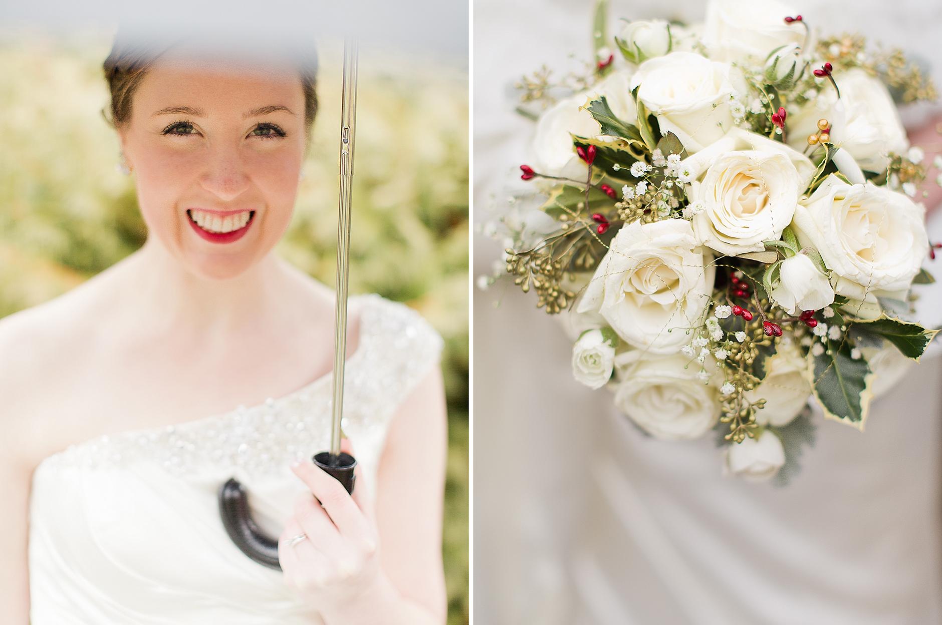 Seattle-Wedding-Photographers_Lionlady-Photography_076.jpg