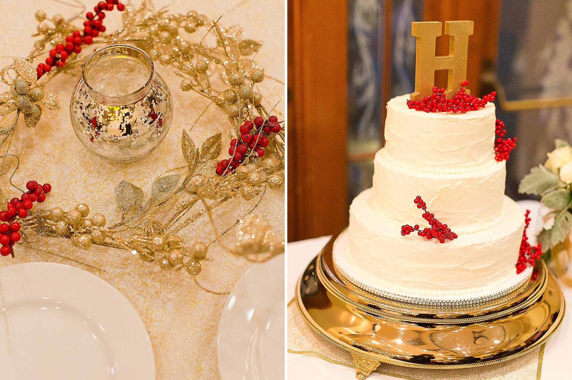 Seattle-Wedding-Photographers_Lionlady-Photography_078.jpg