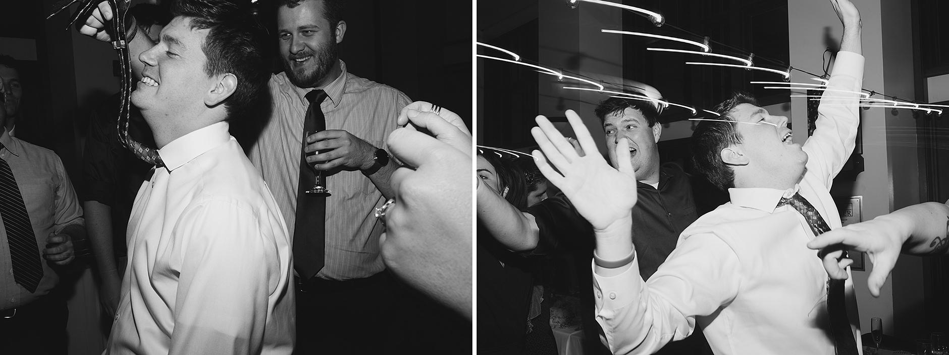 Seattle-Wedding-Photographers_Lionlady-Photography_079.jpg