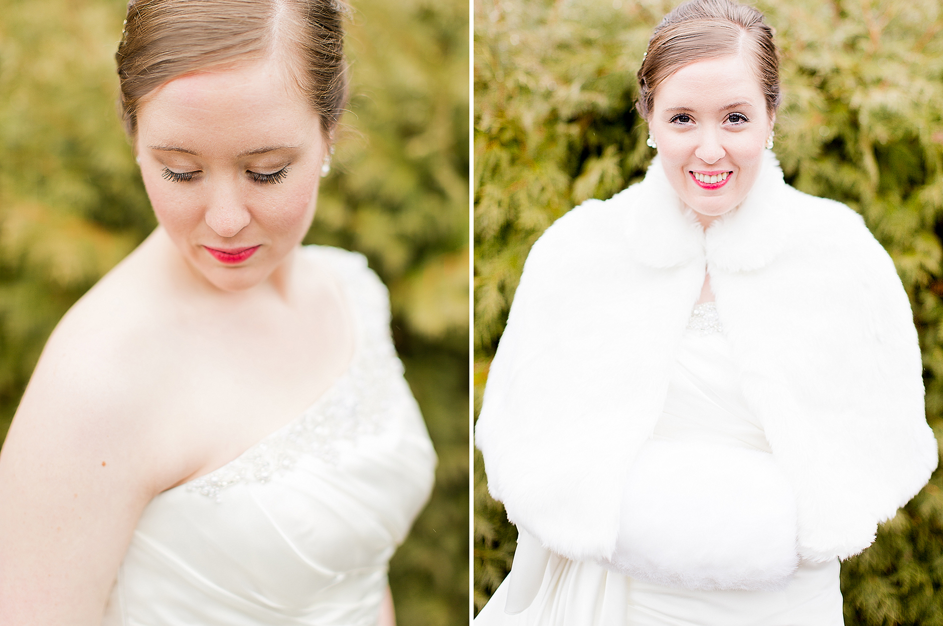 Seattle-Wedding-Photographers_Lionlady-Photography_081.jpg
