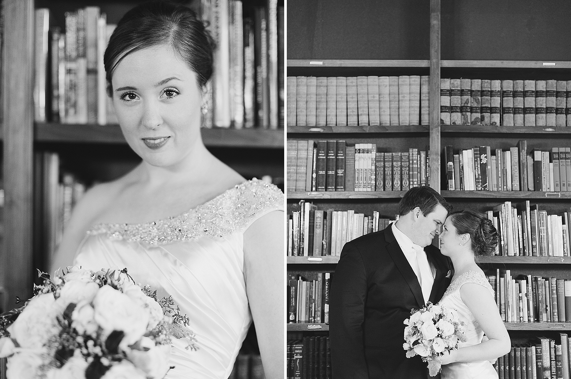 Seattle-Wedding-Photographers_Lionlady-Photography_084.jpg