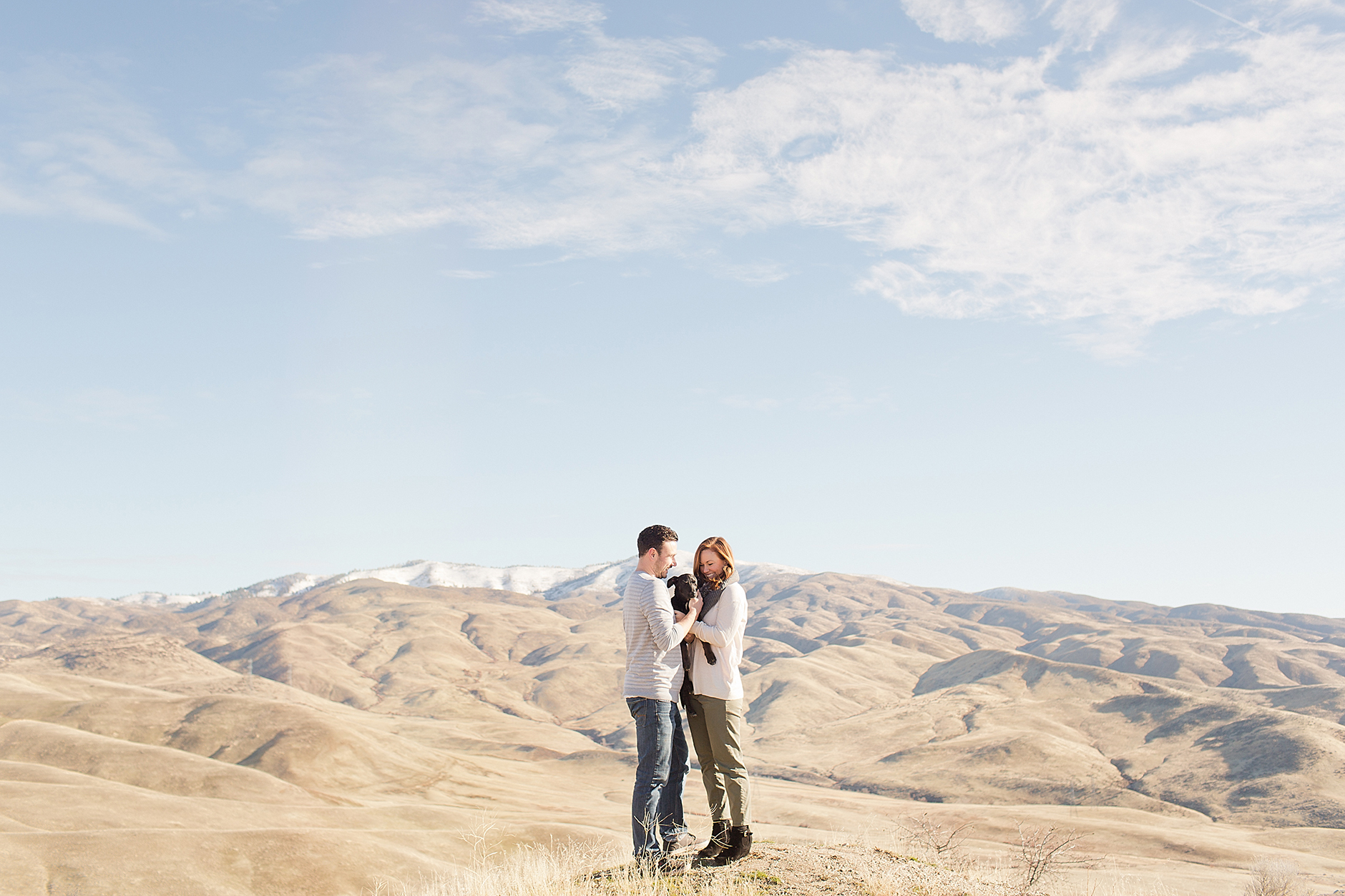 Boise-Wedding-Photographers_19.jpg