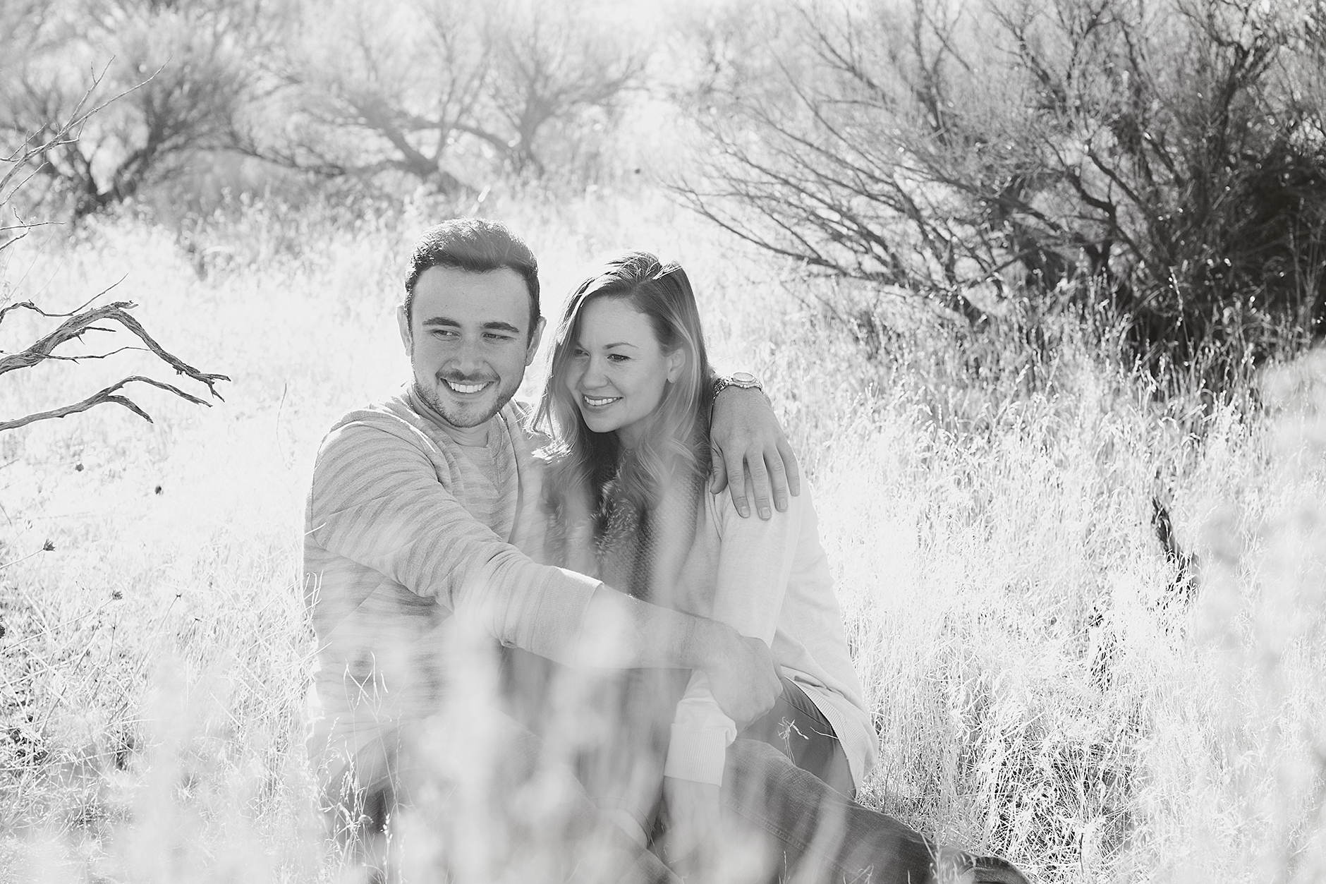 Boise-Wedding-Photographers_24.jpg