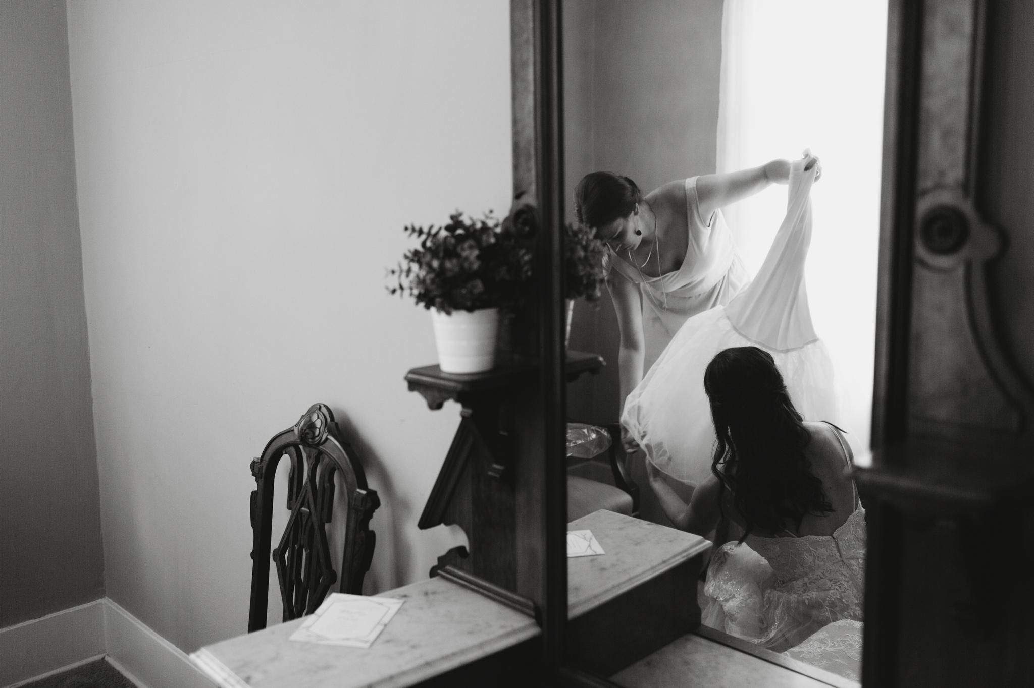 Hayley + Casey Wedding 5.jpg
