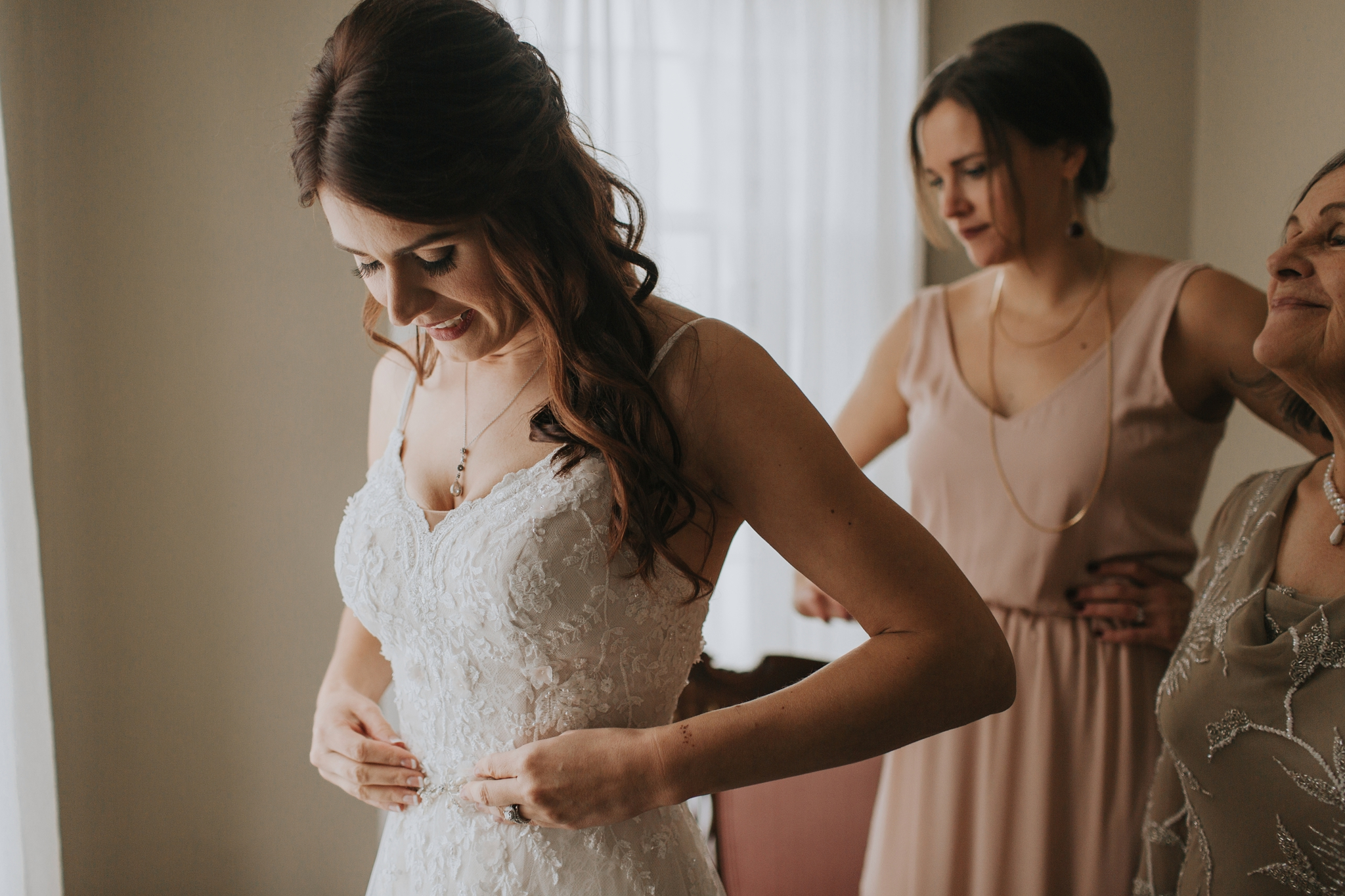 Hayley + Casey Wedding 7.jpg