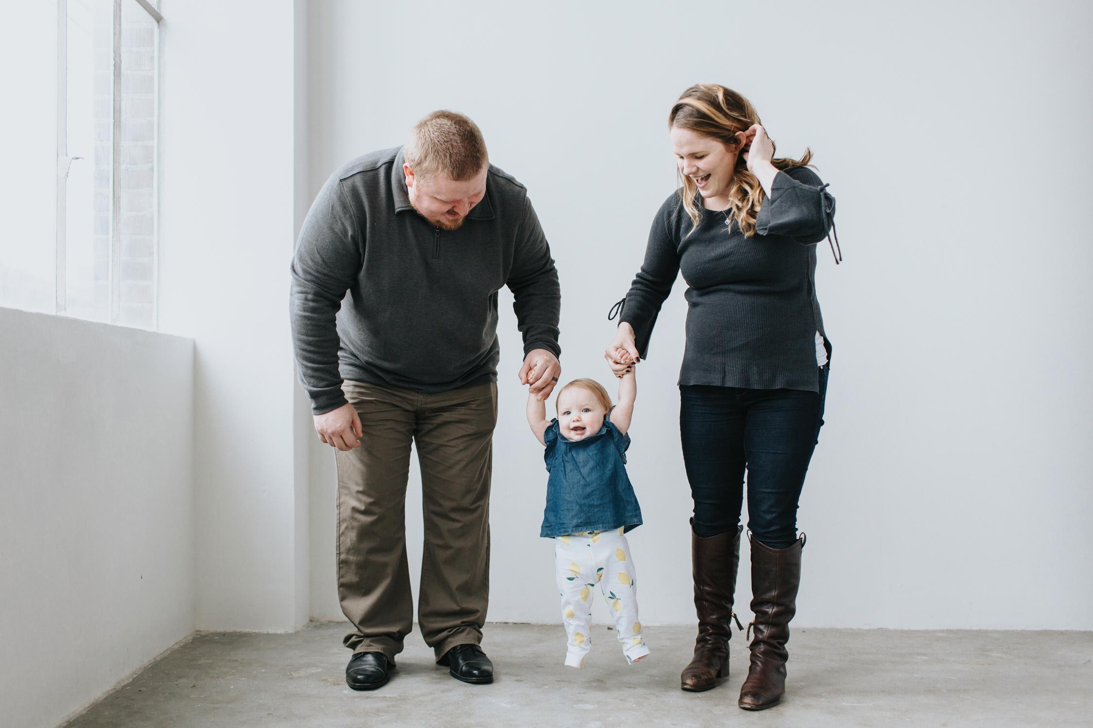 photo-of-seattle-family-in-studio-2-1.JPG