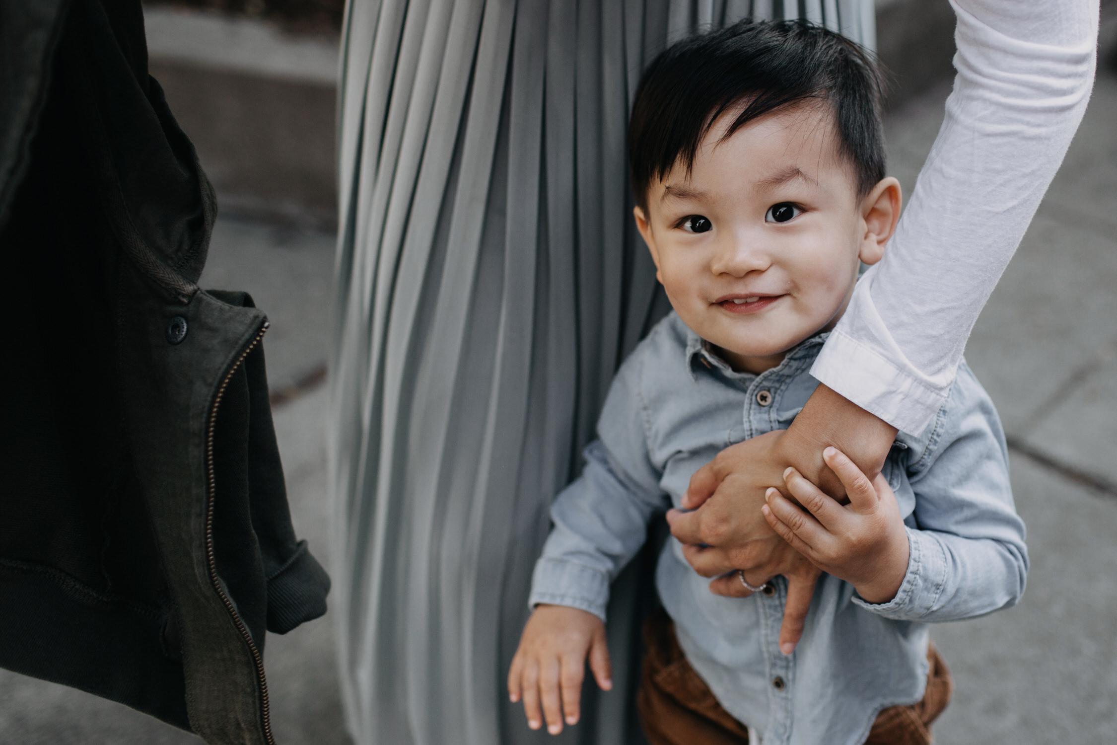 photo-of-seattle-family-photographer-in-ballard-7-1.JPG