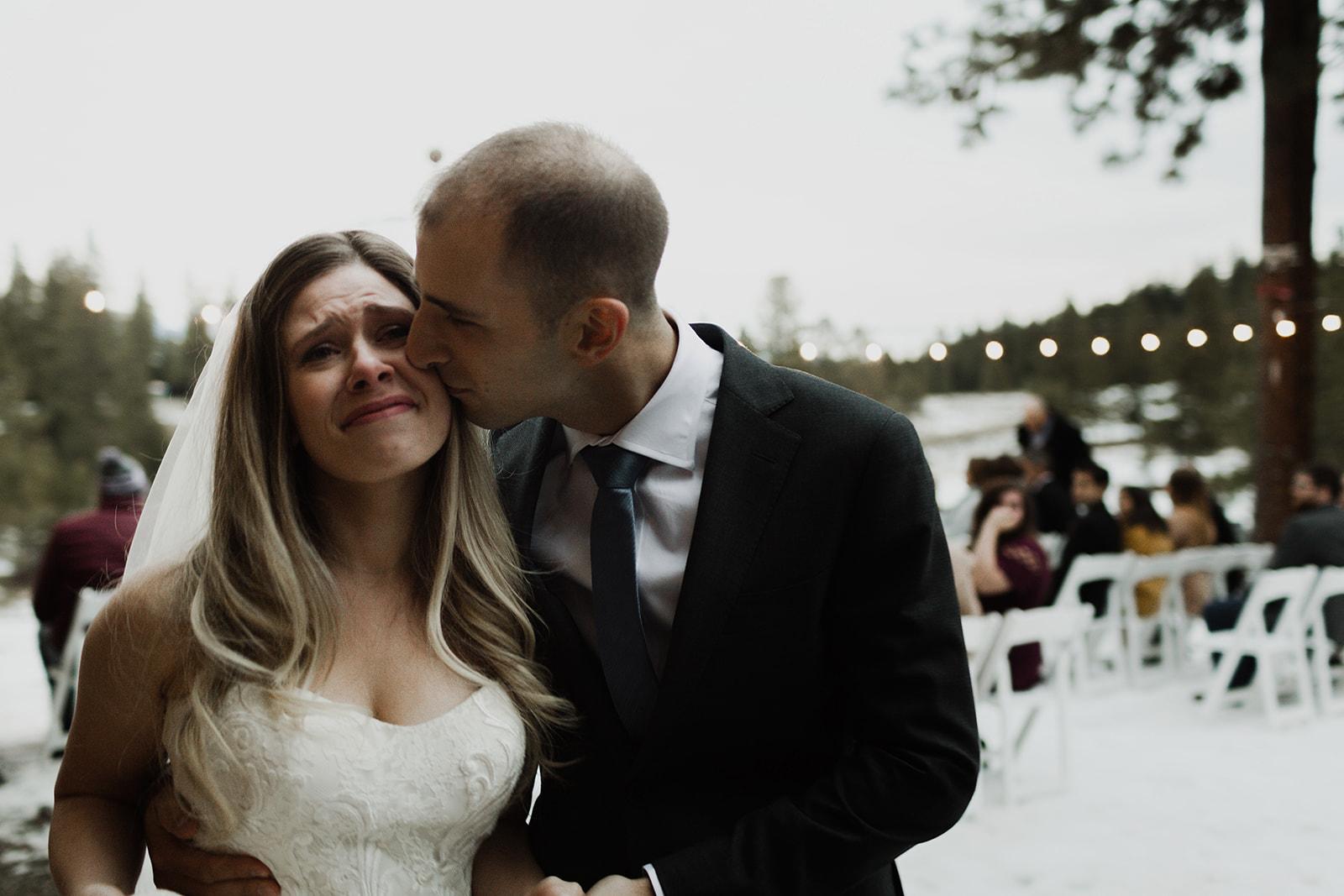 Amanda + Daniel Wedding-610.jpg