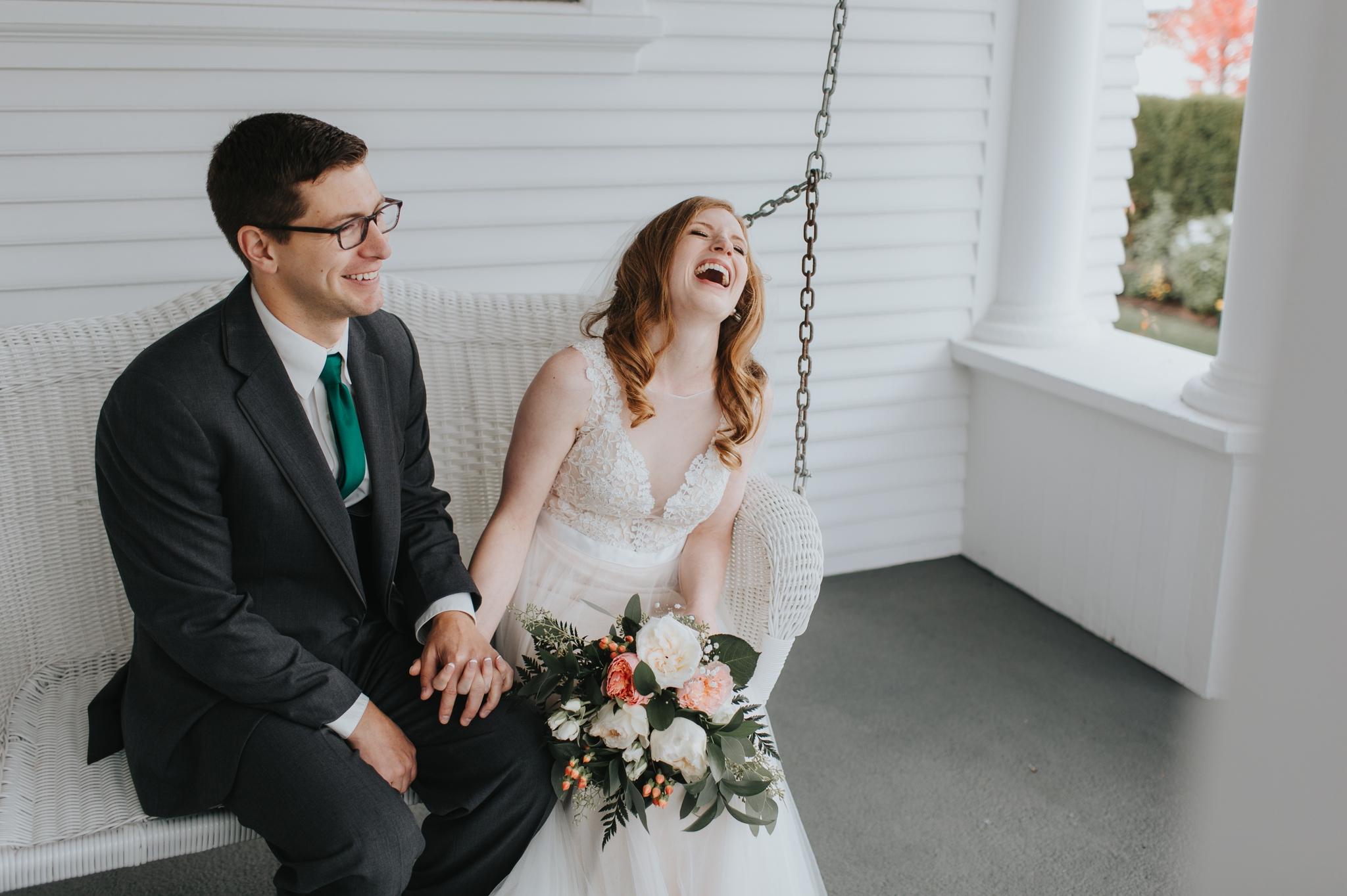 Glenna+++Mat_MIssoula+Wedding+Photographer+23.jpg