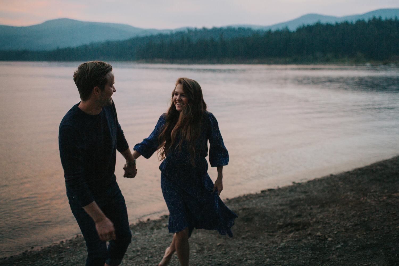 Surprise Proposal_Seattle Wedding Photographer_Lionlady Photography_1 (20)-1.jpg
