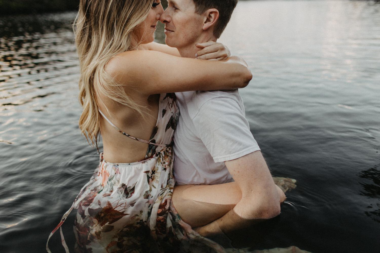Seattle Wedding Photographer-1-7.jpg