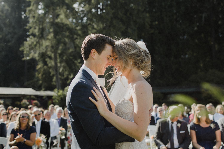 Seattle Wedding Photographer Lionlady Photography-2.jpg