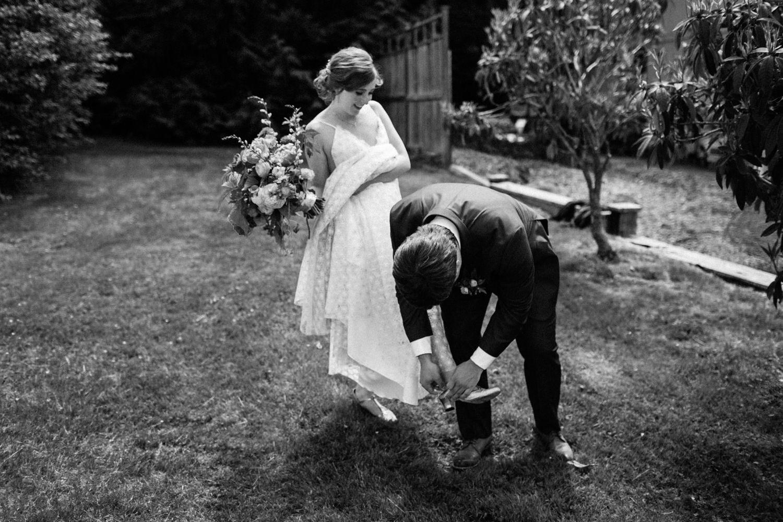 Izzy___Porter_Wedding-233_Seattle_Backyard_Wedding_Bride_Groom_Portraits_Bw_1500.jpg