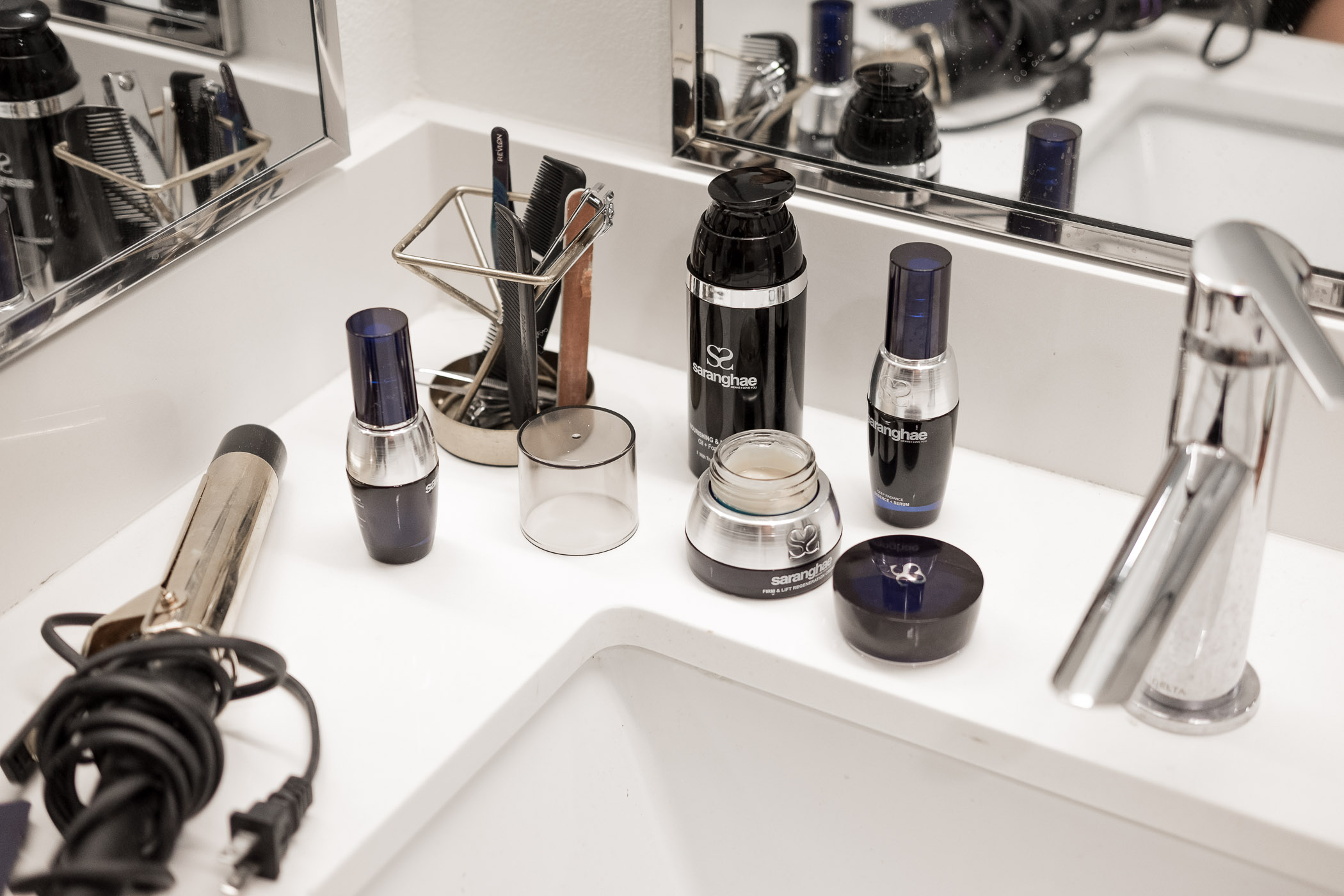 Rachel Off Duty: Practical Beauty Tips for the Girl Who Can't be Bothered